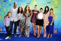 A new Kardashian searches for fame...http://www.examiner.com/article/a-new-kardashian-searches-for-fame