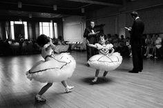Junior Wales ballroom dancing championships at the Savoy Ballroom, 1973 © David Hurn/Magnum Photos Concours Photo, Photography Exhibition, Photographer Portfolio, Documentary Photographers, Man Images, Ballroom Dancing, Expositions, Magnum Photos, My Face Book