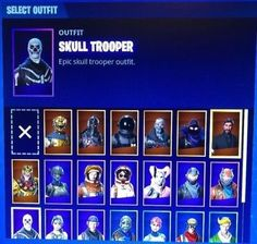 how to make an epic games account on ps4