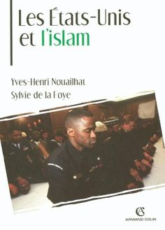 Télécharger Livre Les États-Unis et l'islam Ebook Kindle Epub PDF Gratuit