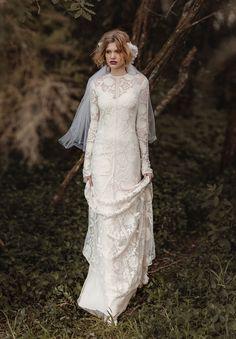 NZ-rue-de-seine-bridal-gown-wedding-dress-lace-designer-french-australia-new-zealand4