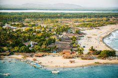 Playas de México- Chacahua  #nature #photography #chacahua #oaxaca #mexico #landskape #landskapephotography #travel #travelphotography #natgeo #natgeotravel #sky #river #lagune #beach #beachtown #town #nikon #nikontop #nikonphotography #nikon_official #instapic #nikonworld_ #nikontop_  #dailythreep #daily3p #camiloyepesph
