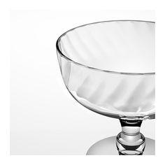 GOTTIS Serving bowl  - IKEA