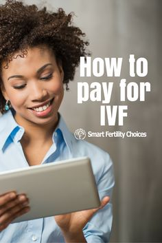 In this blog post, I answer the difficult question of how to afford #IVF. Click the image above to read this blog post! #IVF #PayforIVF #Infertility
