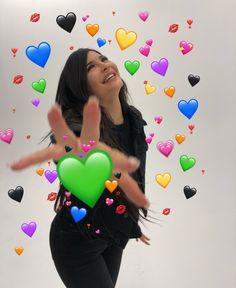 sending my love to you Kendall Jenner, Kylie Jenner Fotos, Look Kylie Jenner, Kylie Jenner Outfits, Kendall And Kylie, Travis Scott, Kylie Travis, Kardashian Memes, Kardashian Jenner