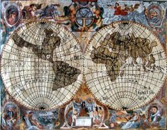 66x88 World Map Marble Stone Art Tile Wall Mural by Mozaico. $1755.00. Mosaics have endless uses and infinite possibilities! They can be used indoors or outdoors, be part of your kitchen, decorate your bathroom and the bottom of your pools, cover walls and ceilings, or serve as frames for mirrors and paintings.