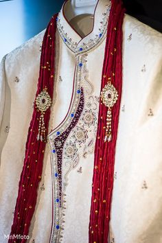 Groom Fashions. Sherwani