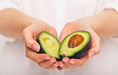 Terveellisen rasvan saanti on tärkeää hormonitasapainon kannalta. Hyvien rasvojen välttely voi haitata esimerkiksi sukupuolihormonien toimintaa.