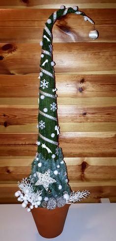 Christmas Crafts, Christmas Tree, Christmas Ornaments, Tree Skirts, Advent, Holiday Decor, Home Decor, Craft, Teal Christmas Tree