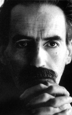 César Bobis, pintor y diseñador, un amigo importante que se fue demasiado pronto.