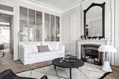 Maison Hand - Appartement à Lyon Quai de Saône