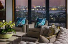 Mandarin #danielhreynolds #DHRdesigncollaborative #architecture #design #interior