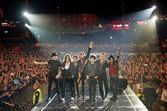 Rock in Rio Lisboa 2016 Portugal