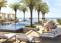 Thông tin mới nhất về dự án Vinpearl Beach Front Nha Trang http://canhokhachsan.vn/vinpearl-beach-front-nha-trang-76-78-tran-phu