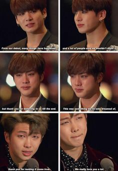 Random stuff about myself plus tags and BTS pics and memes 😄💙😄 Bts Namjoon, Bts Bangtan Boy, Bts Jimin, Jimin Hot, Seokjin, Taehyung, Bts Lyrics Quotes, Bts Qoutes, Bts Memes Hilarious