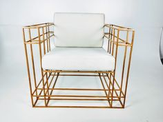 Leonardo Bueno Art and Design Chair, Furniture, Home Decor, Going Out, Sofa Chair, Advertising, Oven, Arquitetura, Sculptures