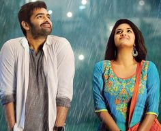 #bprint# Nenu Sailaja telugu full movie download mp4. Nenu Sailaja full movie is a new indian telegu movie with a big romance love story. Nenu Sailaja mp4 full movie download,  Nenu Sailaja online full Download,  Nenu Sailaja online full movie,  Nenu Sailaja torrent Download.Download Nenu Sailaja movie online watch is free. It can be trasted to download the movie here.  http://www.moviehutonline.tk/2016/01/nenu-sailaja-telugu-film-fully-romance.html