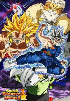 No photo description available. Dragon Ball Gt, Anime Music, Anime Art, Gorillaz, Goku Y Vegeta, Son Goku, Super Manga, Goku Wallpaper, Ball Drawing