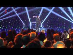 Cabaret Show on TV - Comique 28