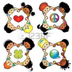kinderen van de wereld Hand In Hand, Bowser, Snoopy, History, Globes, Mathematics, Flags, Projects, Science