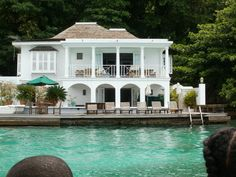 Vacation Home Jamaica