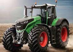 """Képtalálat a következőre: """"traktor"""""""