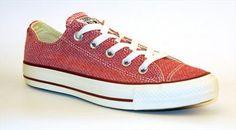 57cbf09c2a68 Converse CT Ox Shoes - Gooseberry   Egret Women s Converse