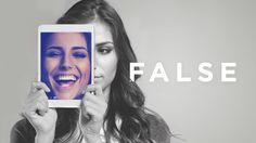 False Sermon Series Idea