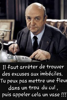 Tontons flingueurs - Prank - Prank meme - - Tontons flingueurs The post Tontons flingueurs appeared first on Gag Dad. Blabla, Funny Quotes, Life Quotes, Quote Citation, French Quotes, Cool Words, Sentences, Decir No, Haha