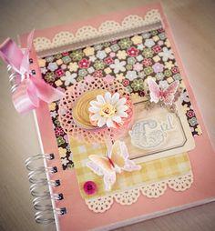 capa caderno