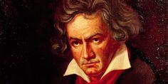 Beethoven - Google Play Music