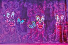El bloc de notes d'en Toni - El bloc de notas de Toni - Toni de koadernoan -O caderno de Toni: Marc Abril redueix els Pastorets a tres actes en e...