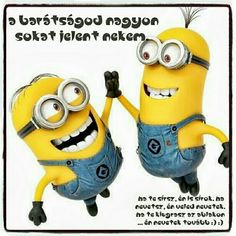 Besties, Bff, Mini One, Working Together, Teamwork, Haha, Poems, Best Friends, Funny Pictures
