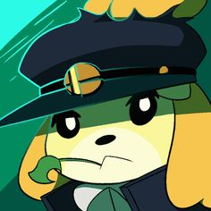 See more 'Super Smash Brothers Ultimate' images on Know Your Meme! Animal Crossing Fan Art, Animal Crossing Memes, Animal Crossing Pocket Camp, Gifs, Fandom Memes, Free Hd Wallpapers, Super Smash Bros, Marvel Avengers, Cool Art