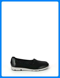 Grunland SC3332 MILI SCARPA DONNA S. NERO 39 - Mary jane halbschuhe (*Partner-Link) Mary Janes, Slip On, Best Deals, Link, Sneakers, Ebay, Shoes, Fashion, Loafers