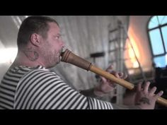 In Extremo - Feuertaufe (Official Video) - YouTube