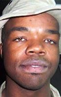 Army Pfc. Damian L. Heidelberg Died November 15, 2003 Serving During Operation Iraqi Freedom 21, of Batesville, Miss.; assigned to 1st Battalion, 187th Infantry Regiment, 101st Airborne Division (Air Assault), Fort Campbell, Ky.; killed Nov. 15 when two UH-60 Black Hawk helicopters crashed in Mosul, Iraq.