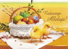 Discover recipes, home ideas, style inspiration and other ideas to try. Happy Easter, Ecards, Bird, Anna, Celebrations, House, Animals, Ideas, Style