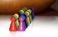 5 jeux pour l'éducation sensorielle des jeunes enfants