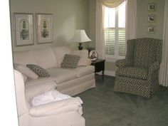 Decorating A Small Space Wonderfull Design Ideas With Living Room Decorating Ideas For Small Spaces Amazing Decorate A Small   On Uncategorized
