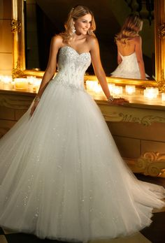 wedding dress designer marty richmond hill