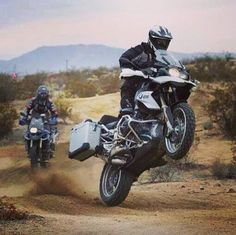 Even though it's not a chain bike, we still like it here BMW GSA Trail Motorcycle, Enduro Motorcycle, Motorcycle Travel, Motorcycle Adventure, Bike Bmw, Moto Bike, Gs 1200 Adventure, Moto Scrambler, Street Motorcycles