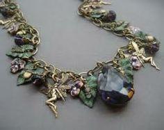 fantasy jewellery - Google Search