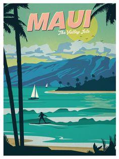 Vintage maui 2015 final print smaller
