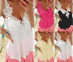 US $3.88 New with tags in Clothing, Shoes & Accessories, Women's Clothing, Tops & Blouses