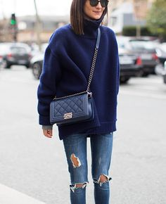 #fallstyle simple everyday look