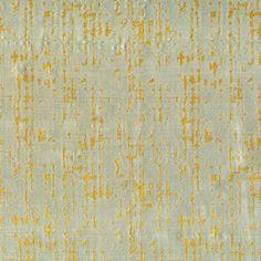 Rubelli | Zanni - polvere - 19982-002