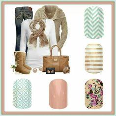 www.jhendrix.jamberrynails.net #nails #nail #fashion #style #TagsForLikes #cute #beauty #beautiful #JamsWithJulia #pretty #girl #JamberryNails #stylish #sparkles #styles #gliter #nailart #art #girls #photooftheday #essie #unhas #preto #branco #rosa #love #shiny #polish #nailpolish #nailswag