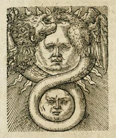Hermes Trismegistus - Occvlta philosophia [x] Alchemy Art, Armadura Medieval, Esoteric Art, Arte Obscura, Occult Art, Art Graphique, Medieval Art, Memento Mori, Macabre
