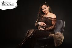 Fashion Style Kismama fotózás #kismama #maternity #pocakos #slsfoto #silverlightstudiobudapest